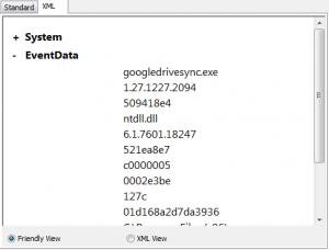 app_error_XML