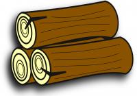 backup merged logs