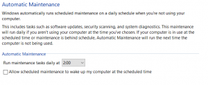 Schedule-Maintenance-Settings