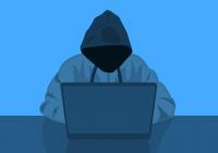 non-domain-hacker